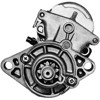 Picture of Denso 280-0205 Remanufactured Starter