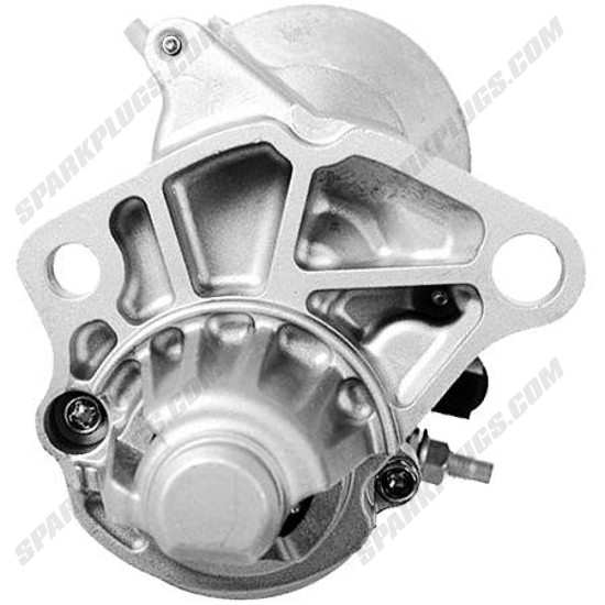 Picture of Denso 280-0350 Remanufactured Starter