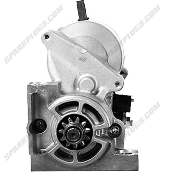Picture of Denso 280-0352 Remanufactured Starter