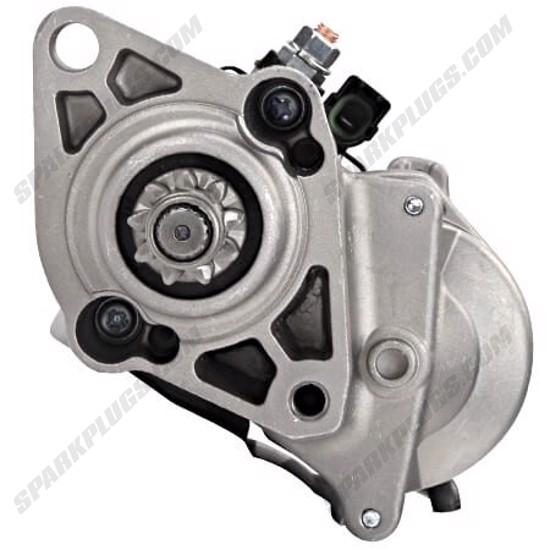 Picture of Denso 280-0364 Remanufactured Starter