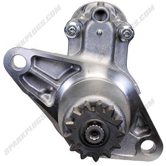 Picture of Denso 280-0390 Remanufactured Starter