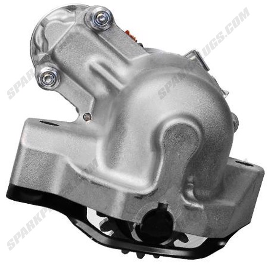 Picture of Denso 280-0404 Remanufactured Starter