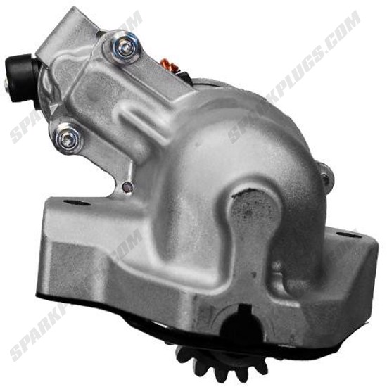 Picture of Denso 280-0405 Remanufactured Starter