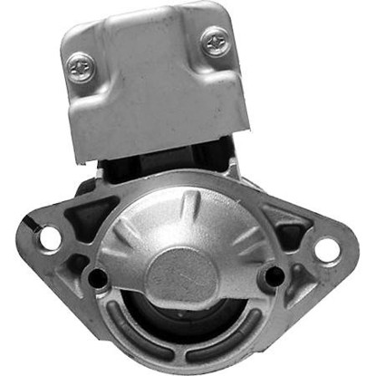 Picture of Denso 280-4188 Remanufactured Starter