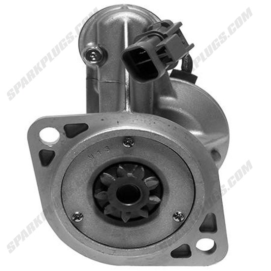 Picture of Denso 280-9005 Remanufactured Heavy Duty Starter