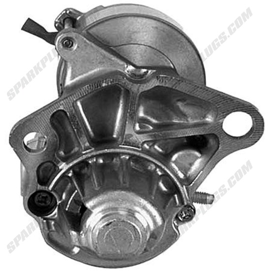 Picture of Denso 281-0113 New Starter