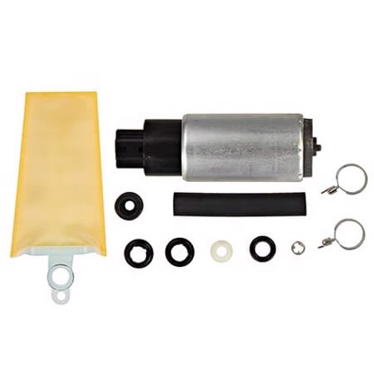 Picture of Denso 950-0100 Fuel Pump and Strainer Set