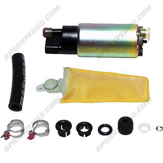 Picture of Denso 950-0102 Fuel Pump Kit
