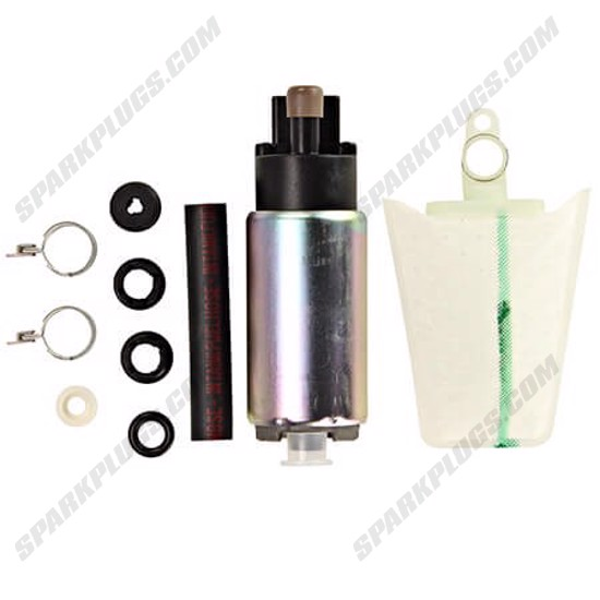 Picture of Denso 950-0103 Fuel Pump Kit