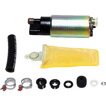 Picture of Denso 950-0104 Fuel Pump Kit