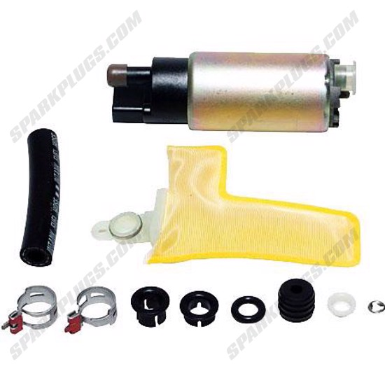 Picture of Denso 950-0105 Fuel Pump Kit