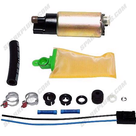Picture of Denso 950-0106 Fuel Pump Kit