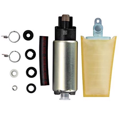 Picture of Denso 950-0107 Fuel Pump and Strainer Set