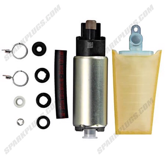 Denso 950-0109 Fuel Pump