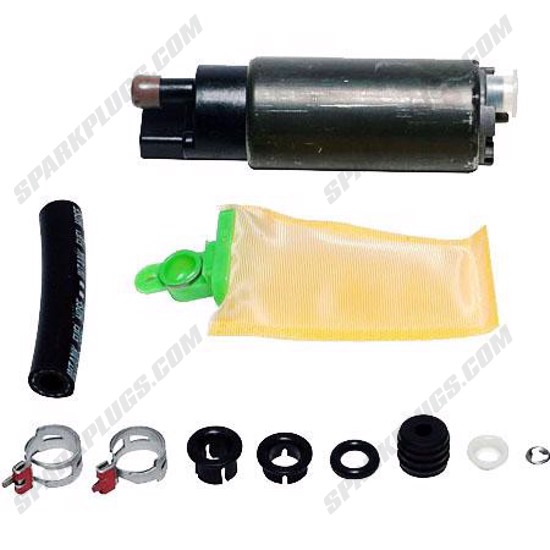 Picture of Denso 950-0108 Fuel Pump Kit