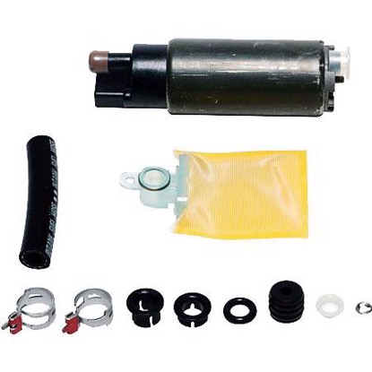 Picture of Denso 950-0109 Fuel Pump and Strainer Set