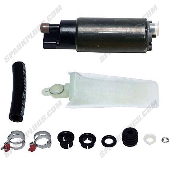 Picture of Denso 950-0110 Fuel Pump Kit