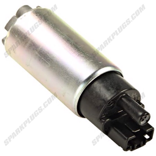 Picture of Denso 950-0111 Fuel Pump and Strainer Set