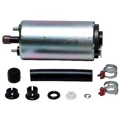 Picture of Denso 950-0112 Fuel Pump Kit
