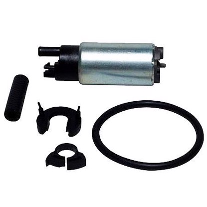 Picture of Denso 950-0115 Fuel Pump and Strainer Set