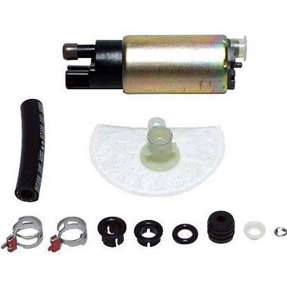 Picture of Denso 950-0116 Fuel Pump Kit