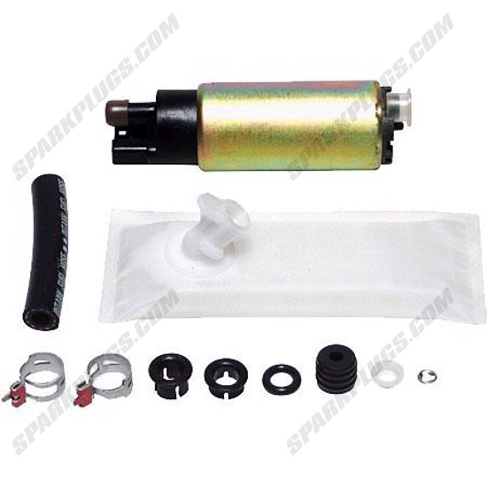 Picture of Denso 950-0117 Fuel Pump and Strainer Set