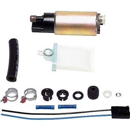 Picture of Denso 950-0120 Fuel Pump and Strainer Set