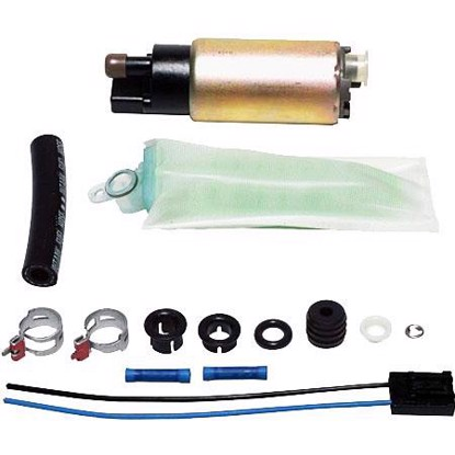 Picture of Denso 950-0122 Fuel Pump and Strainer Set