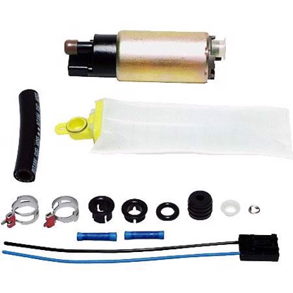 Picture of Denso 950-0124 Fuel Pump and Strainer Set
