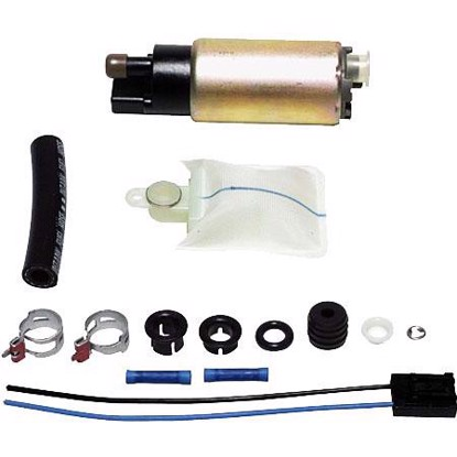 Picture of Denso 950-0125 Fuel Pump and Strainer Set