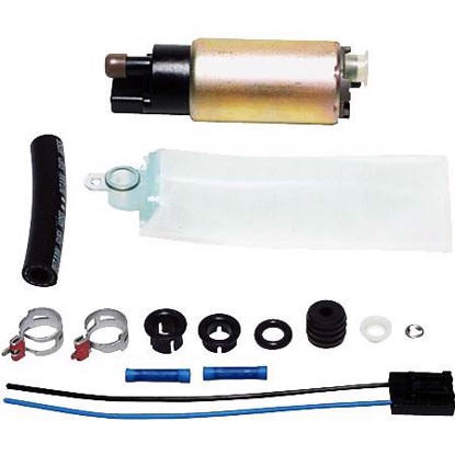 Picture of Denso 950-0126 Fuel Pump and Strainer Set