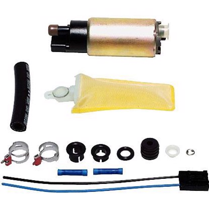 Picture of Denso 950-0128 Fuel Pump and Strainer Set
