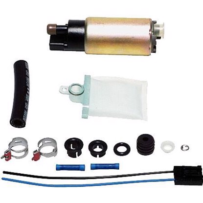 Picture of Denso 950-0130 Fuel Pump and Strainer Set