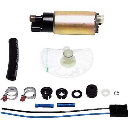 Picture of Denso 950-0131 Fuel Pump Kit