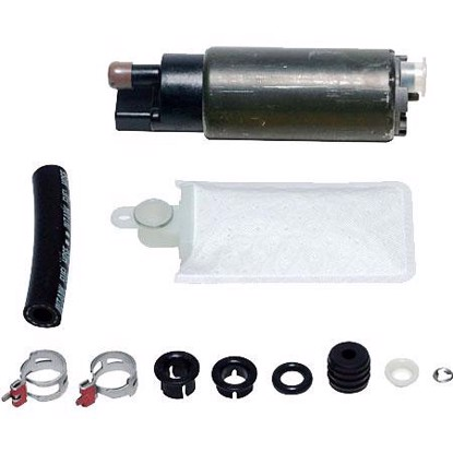 Picture of Denso 950-0133 Fuel Pump