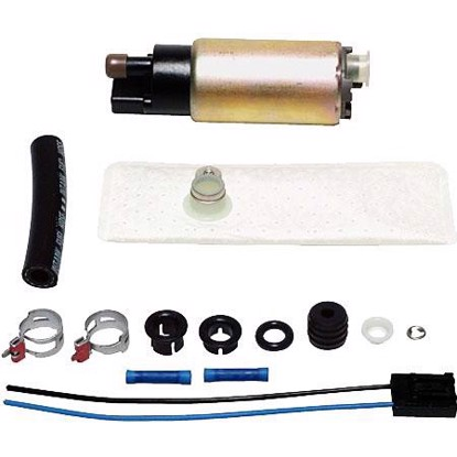 Picture of Denso 950-0136 Fuel Pump