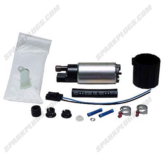 Picture of Denso 950-0138 Fuel Pump