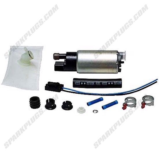 Picture of Denso 950-0139 Fuel Pump