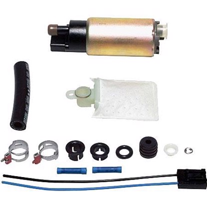Picture of Denso 950-0141 Fuel Pump
