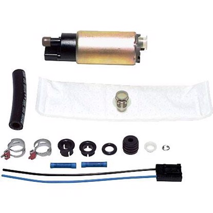 Picture of Denso 950-0143 Fuel Pump Kit
