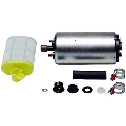 Picture of Denso 950-0145 Fuel Pump and Strainer Set