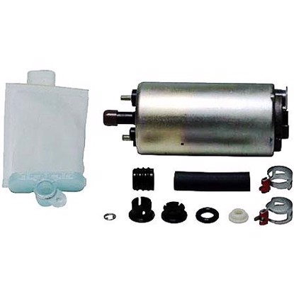 Picture of Denso 950-0146 Fuel Pump and Strainer Set