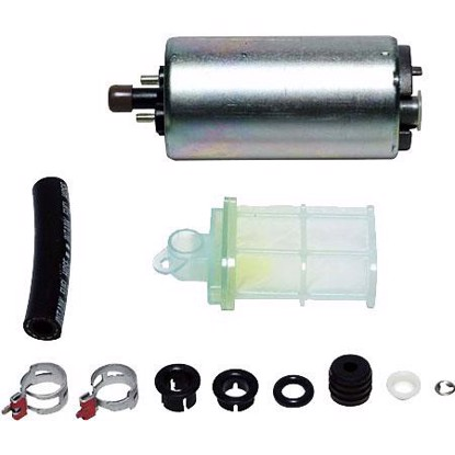 Picture of Denso 950-0147 Fuel Pump and Strainer Set