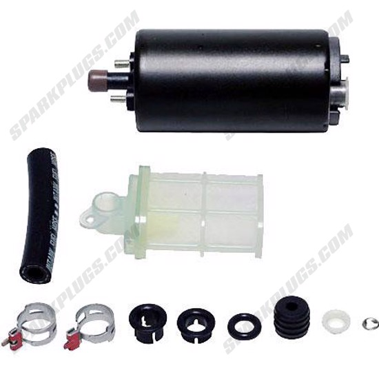 Picture of Denso 950-0152 Fuel Pump and Strainer Set