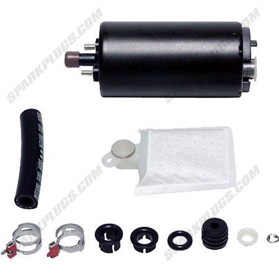 Picture of Denso 950-0154 Fuel Pump and Strainer Set