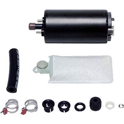 Picture of Denso 950-0155 Fuel Pump Kit
