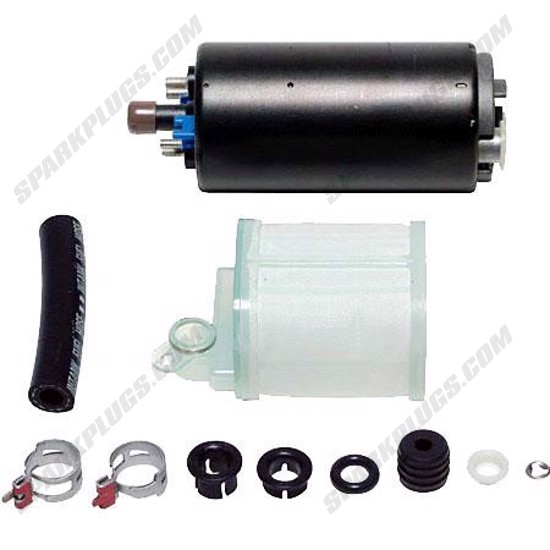 Picture of Denso 950-0157 Fuel Pump and Strainer Set