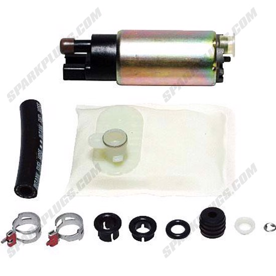 Picture of Denso 950-0161 Fuel Pump and Strainer Set