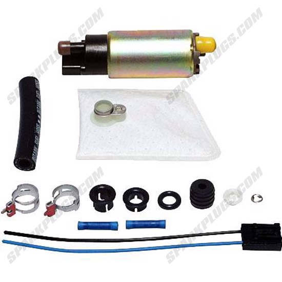 Picture of Denso 950-0165 Fuel Pump Kit