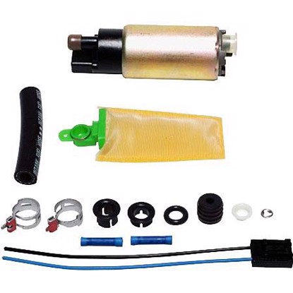 Picture of Denso 950-0175 Fuel Pump Kit